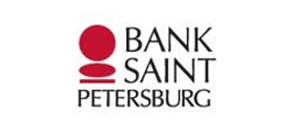 Bank Saint Petersburg